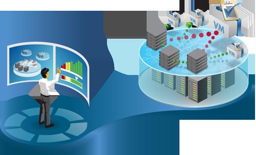 monitoring_servers_desk